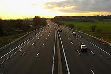 Un air de vacances  dans Cancer du rein autoroute-angers-le-mans