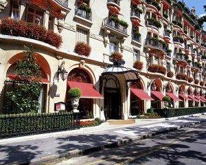 Hotel-plaza-300x240 dans Cancer du rein