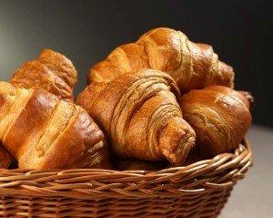 Conflans-Sainte-Honorine dans Cancer du rein croissants-300x239