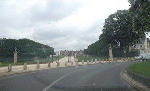 Avenue-des-loges-no-2-300x182 dans Cancer du rein