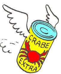 L'apaisement  dans Cancer du rein le-crabe