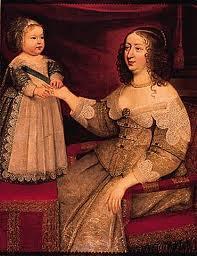 louis-XIV-et-Anne-dAutriche