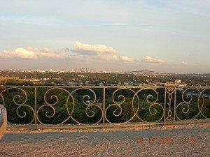 terrasse-de-saint-germain-en-laye-300x225