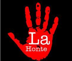 la-honte-3
