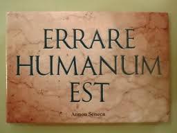 lerreur-est-humaine