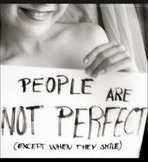 les-gens-parfaits