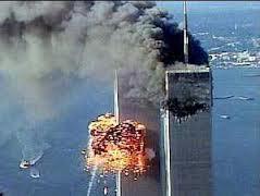 Les vieux monsieur et dame ''indignes'' dans Cancer du rein attentats-du-11-septembre