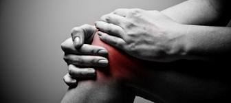 douleur-au-genou