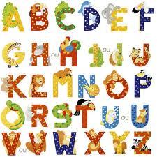 abecedaire-2