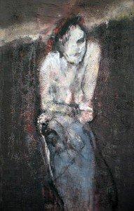 souffrance-mentale-2-191x300