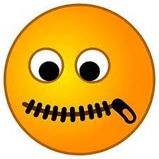 Tourner la langue dans sa bouche dans Cancer du rein sa-langue-dans-sa-bouche-2
