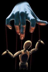 L'esprit humain  dans Cancer du rein lesprit-humain-199x300