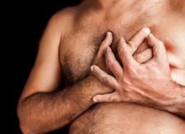 crise-cardiaque-4