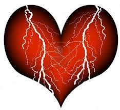 crise-cardiaque-5 dans Cancer du rein