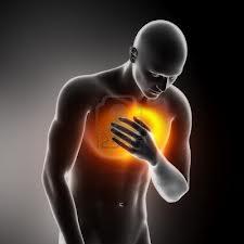 Un coeur sans pitié dans Cancer du rein crise-cardiaque-6