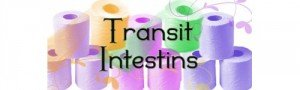 intestins-perturbes-1-300x90
