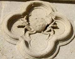 L'effrayant nom populaire dans Cancer du rein le-crabe-cancer1