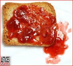 Les délices du petit déjeuner  dans Cancer du rein delices-du-matin