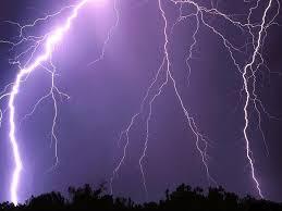Nuit d'orage  dans Cancer du rein nuit-dorage