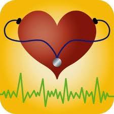 cardiaque dans Cancer du rein