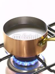 la-casserole-de-lait-sur-le-feu dans Cancer du rein