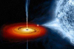 Le trou noir  dans Cancer du rein le-trou-noir-300x200