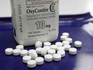 Oxycontin et Oxynorm dans Cancer du rein oxycontin-300x225