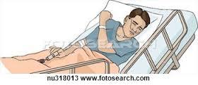Mon lit de tortures dans Cancer du rein lit-de-souffrance