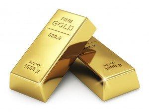 investir-dans-l-or